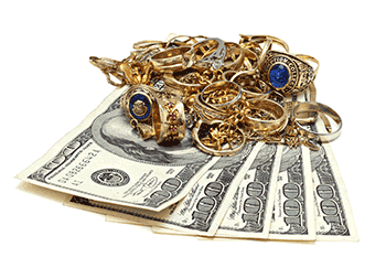 cash-for-gold-georgetown-tx